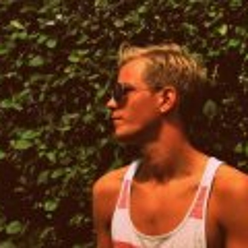 Florian Neske's avatar
