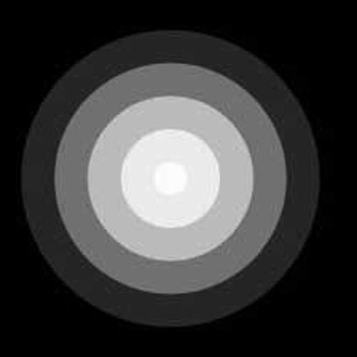 Somatic Circles's avatar