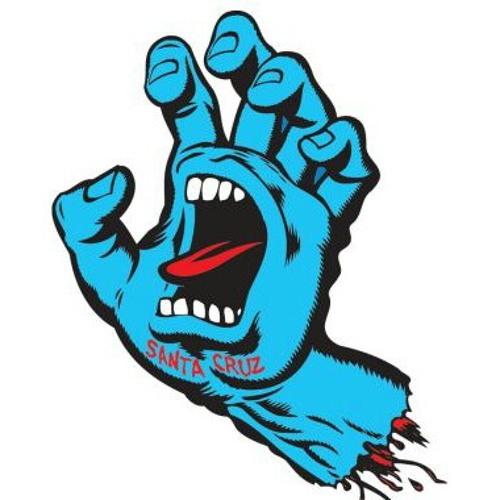 kiwikenny's avatar