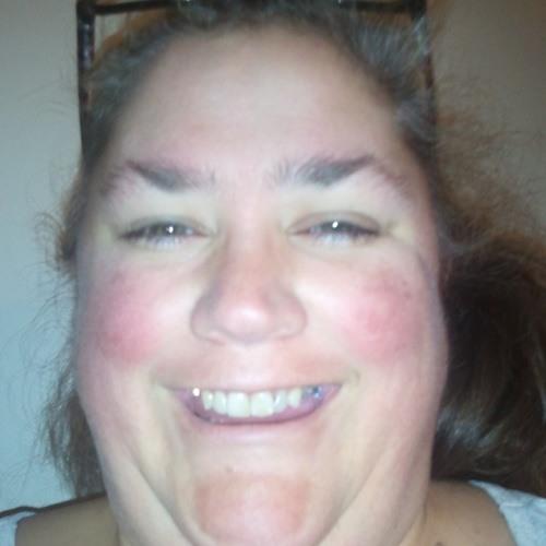 user89422084's avatar