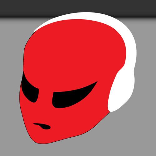 redAlien's avatar
