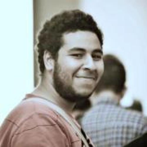Mostafa Sallam 1's avatar