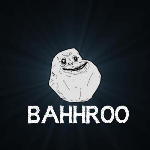 BAHHROO's avatar
