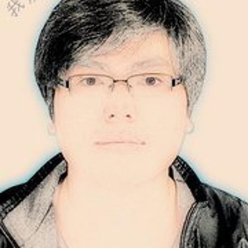 ubutao's avatar