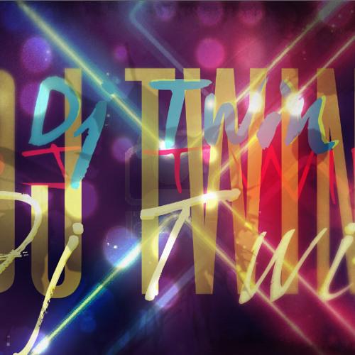 @justput_inwork \ Dj Twin's avatar