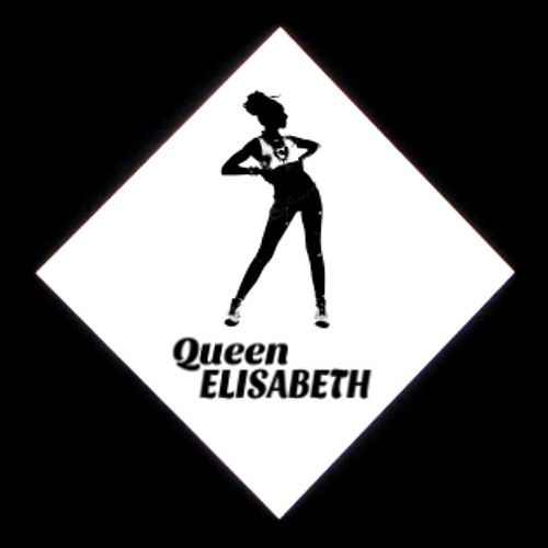 Queen Elisabeth's avatar