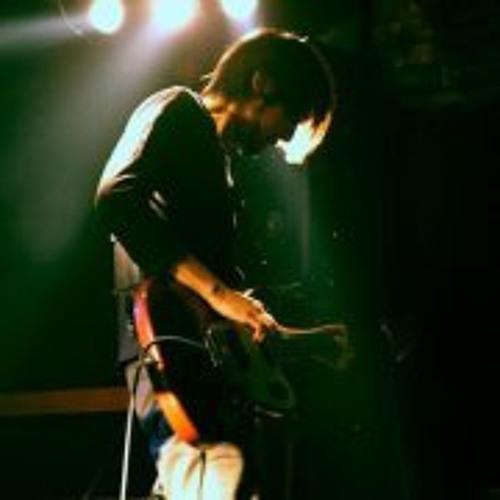 Maiku Kawasaki's avatar