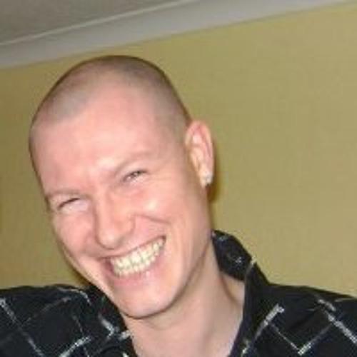 goonerwayne's avatar