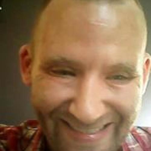 Charles Esler's avatar