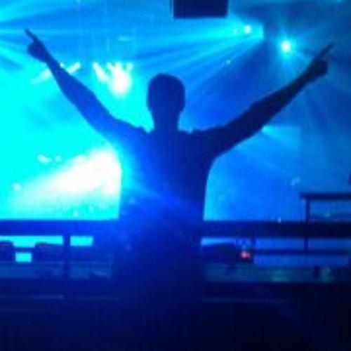 DJ Brocken's avatar