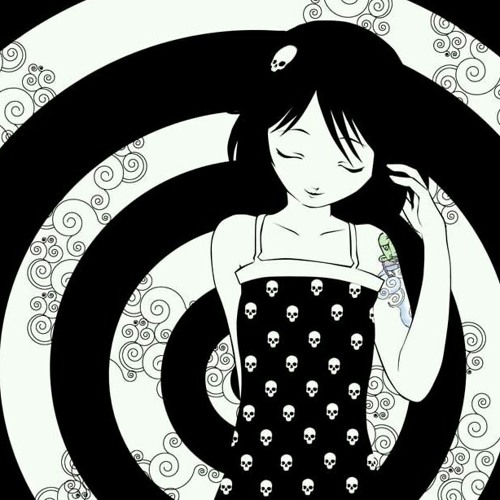 AnnieJay's avatar