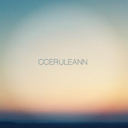CCERULEANN's avatar