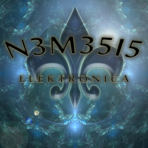 Nemesis Elektronica's avatar