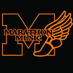 MarathonMusicLive