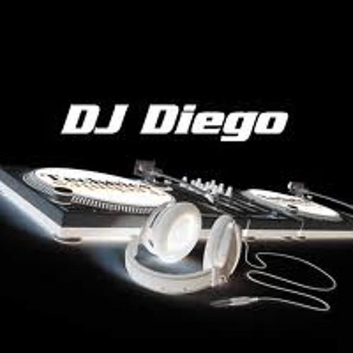 Erick Diego Oliva's avatar