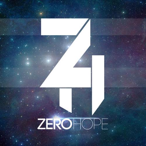 ZeroHope's avatar