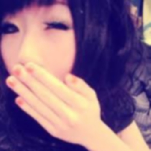 Mrs.大头韩's avatar