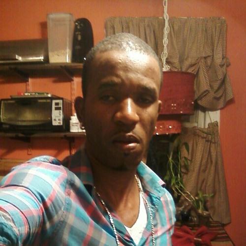 buzzroq's avatar