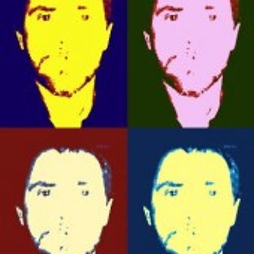 Booshie's avatar