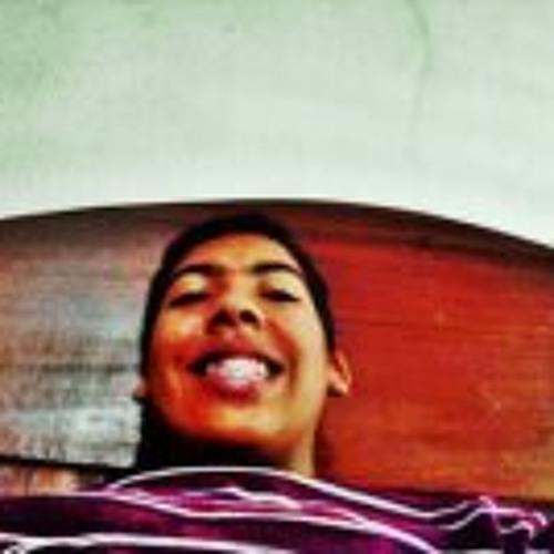 Ramon Gonzalez 24's avatar