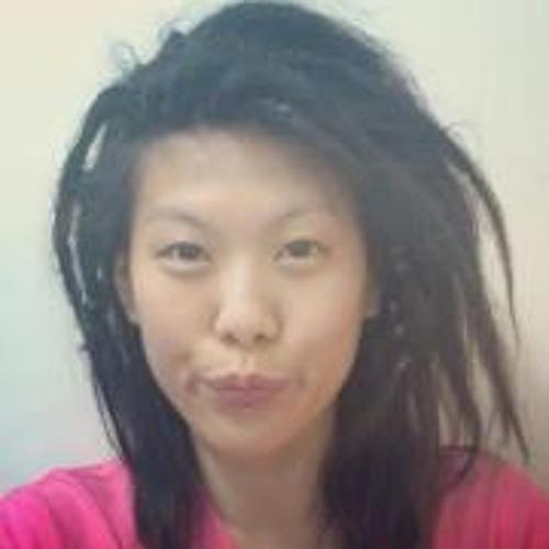 GoMui's avatar