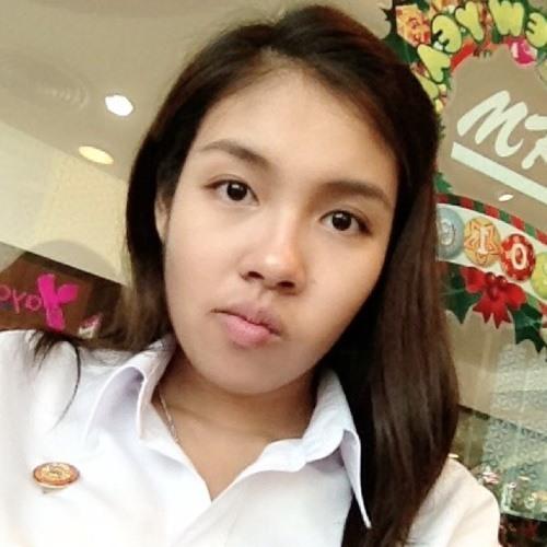 Jinisa's avatar