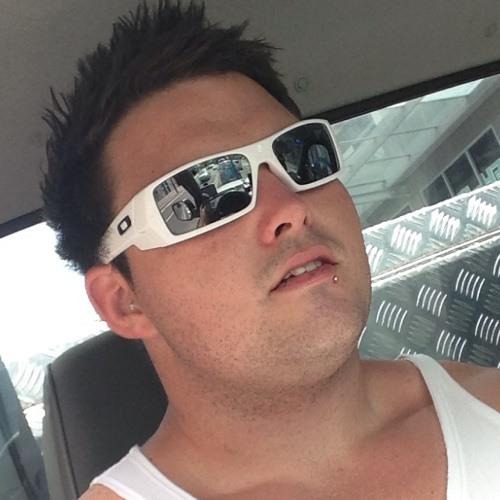 keefyfkngeorges's avatar