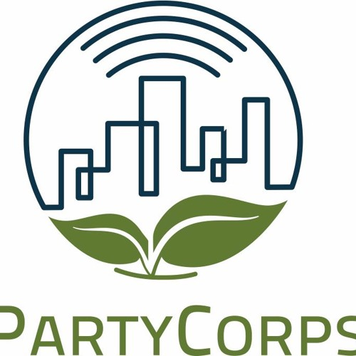 PartyCorps's avatar