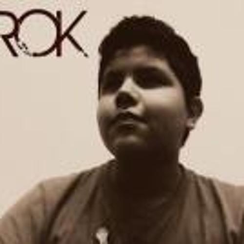 Srok's avatar
