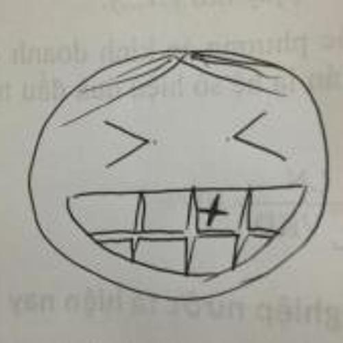 Nguyen Trung Nam 1's avatar