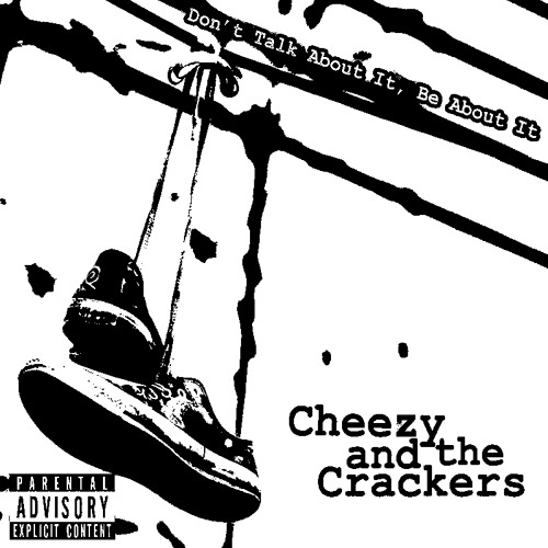 Cheezy and the Crackers's avatar