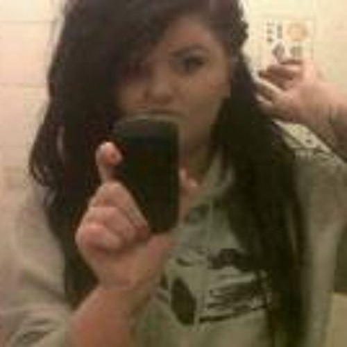 Danni Clegg's avatar