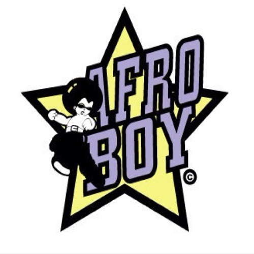 afroboy187's avatar