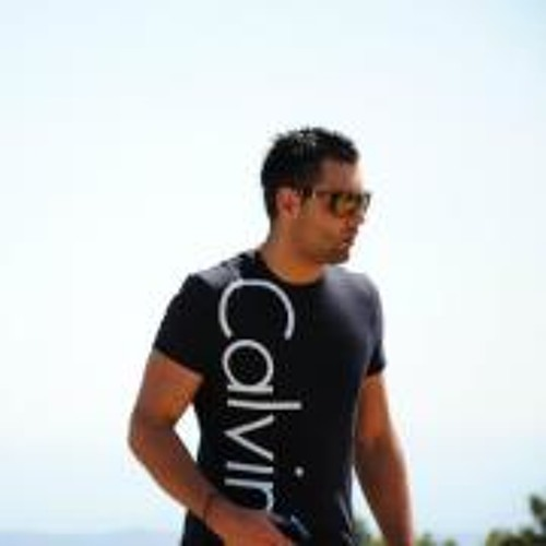Emiliooo's avatar