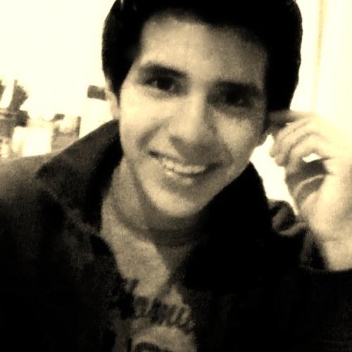 GaboPalacios's avatar