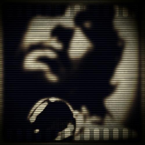 ☆CYK.ZERO☆'s avatar