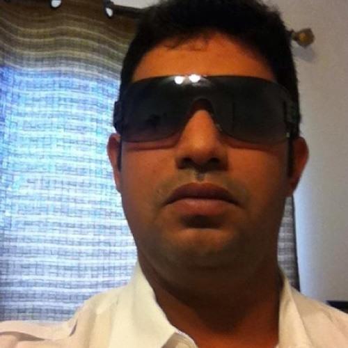 renegonzalez's avatar