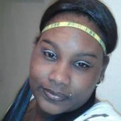 Teena Williams 1's avatar