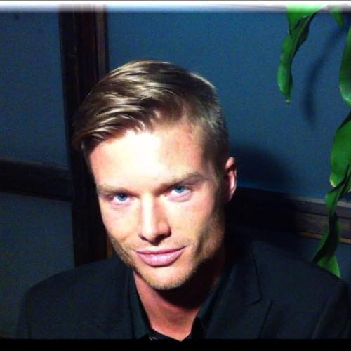 David Fafard's avatar