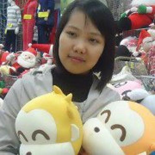 user220191230's avatar