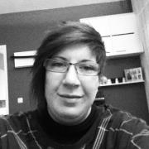 Christina Bartholome's avatar