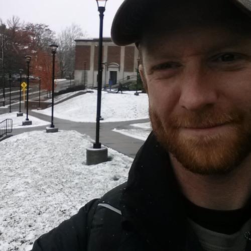 Stephen Sullivan's avatar