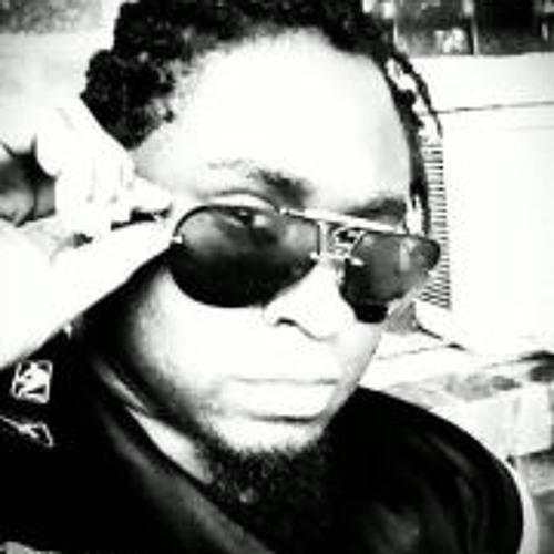 RuffinBoi Jrp's avatar