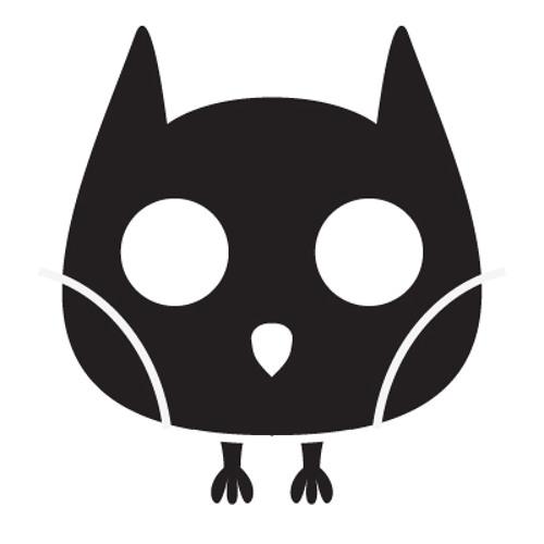 iANLY (I Am Not Like You)'s avatar