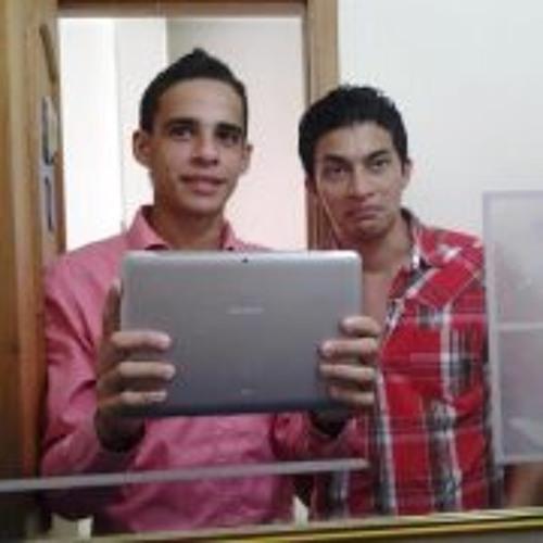Andres BerMudez 8's avatar