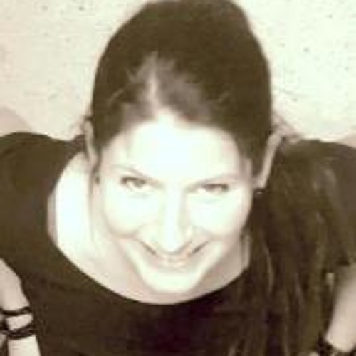 Sylvia Roos's avatar