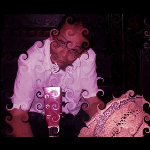 David Dautriat's avatar