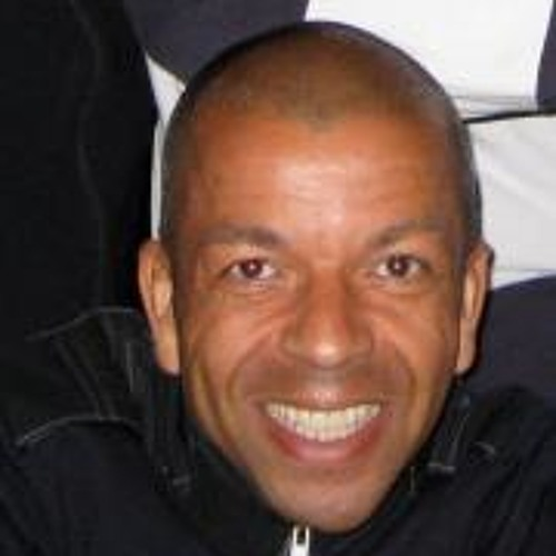 Mario Regorz's avatar