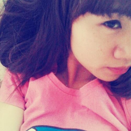 Ly Miu's avatar