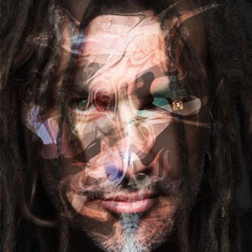 JC Maillard / Grand Baton's avatar